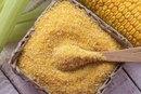 Is Cornmeal Gluten Free?