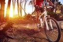 What Are Good Mountain Bikes for Beginners?