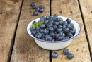 Do Blueberries Make You Lose Weight?