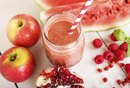 Can I Drink Smoothies When Sick?