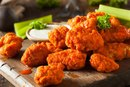 How Do I Make Baked Boneless Chicken Wings?