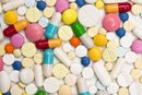 Foods or Things to Avoid When Taking Levothyroxine