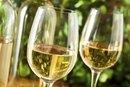 The Best Wine to Avoid a Headache