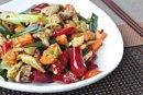 Casein-Free Diet Foods