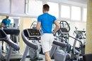 The Hypothalamus Gland & Weight Loss