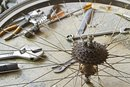 How to Stop Your Bike From Rusting