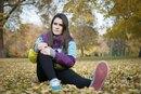 Exercises for a Bursa Sac on the Knee