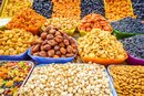 Can Dried Fruit Make My Stomach Hurt?
