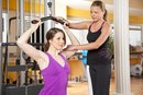 How to Start Up a Personal Training Business