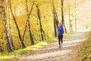 Half-Marathon Training Schedule for Beginners