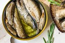 Chicken of the Sea Sardines Nutritional Information