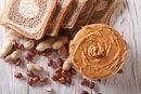 Peanut Butter & Triglycerides