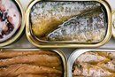 The Difference Between Sardines & Anchovies Nutritionally