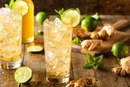 Vernors Ginger Ale Ingredients