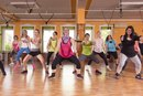 Is Dance Aerobic or Anaerobic?