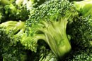 Foods That Are High in Sulforaphane