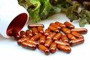 Side Effects of Herbal MenoSense