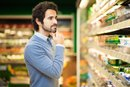 Low-Sodium, Low-Calorie, Low-Cholesterol Diet