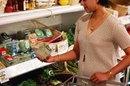 Proper Diet for Stroke & Diabetes Patients