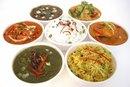 A Balanced Indian Diet