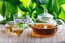 Bigelow Green Tea Benefits