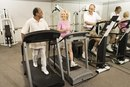What Are the Causes of an Irregular Heartbeat During Exercise?