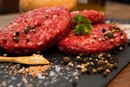 How to Season a Beef Burger