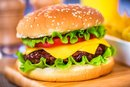 Does Eating Fast Food Make You Fat or Obese?