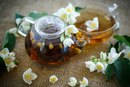 Benefits of Tisane Tea
