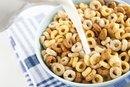 Are Cheerios Healthy?
