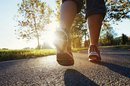 How to Overcome Anxiety While Running