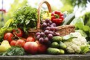 Can Vitamins Make You Fat?