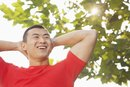 Arm-Defining Exercise Routines