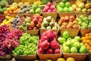 Is There Certain Fruit That is Good for Red Blood Cells?