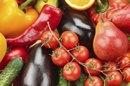 What Is Karyn Calabrese's Detox Diet?
