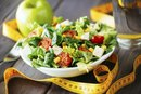 Quick & Easy Diets for Women to Follow That Give Results Fast