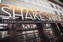 Shake Shack Nutrition Information