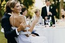 Why Do People Gain Weight After Marriage?