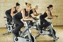 Do Mini Stationary Bikes Provide a Good Workout?