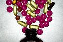 Potential Benefits of Multivitamins