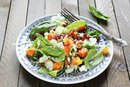 How to Eat Healthy With No Additives