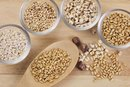 Is Kashi Cereal Healthy?