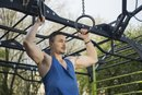 Marine RECON Strength Workouts