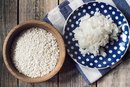 Is Gluten Rice Bad for You?