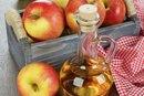 Bragg Apple Cider Vinegar & Weight Loss