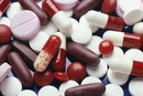 Nutritional Supplements That Cause an Increase in Uric Acid