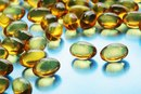 The Best Supplements for the Brain