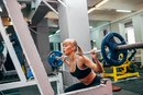 Do Squats Affect Your Growth?