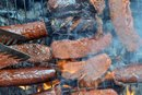 How to Cook Dried Chorizo