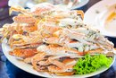 How to Make Crab Legs in the Microwave